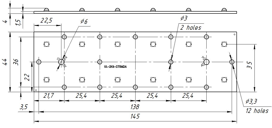 Модуль светодиодные экраны вес